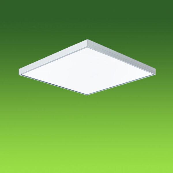 Потолочный светодиодный светильник ARMSTRONG