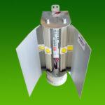 Промисловий накладний ЛЕД світильник CORSAR SP 50.