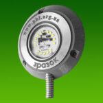 Антивандальний світильник. Світильник HAMMER-Al 800 Lm.