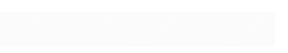 Банер Logo PBL 2. Прозоре