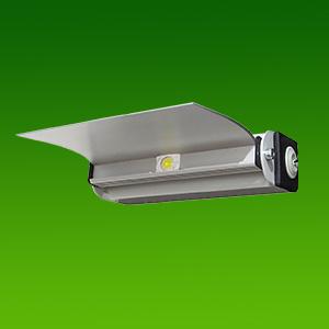 Накладний LED прожектор CORSAR W 25