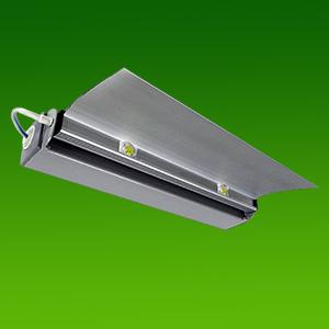 Накладний LED прожектор CORSAR W 50