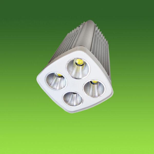 Підвісний промисловий світильник MINER