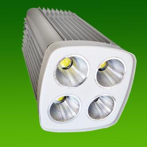 Промисловий підвісний світильник MINER 150Вт