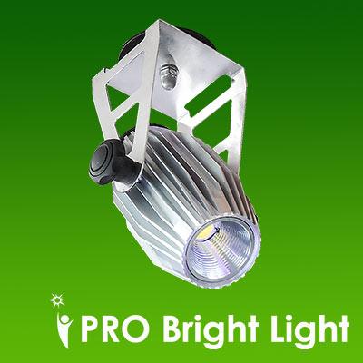 Світлодіодний прожектор NEEDLE