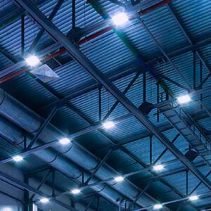 welding area веб