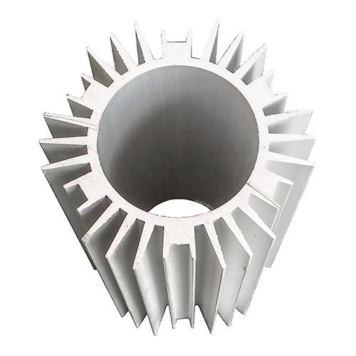 профіль алюмінієвий 1187
